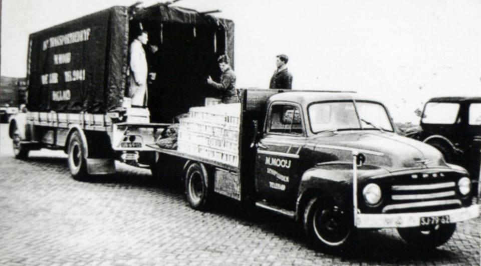 Opel-Blitz-overladen-