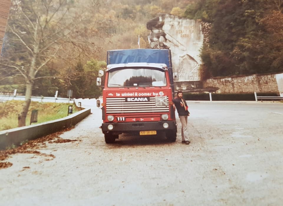 Rob-Palmen-chauffeur-en-archief-4
