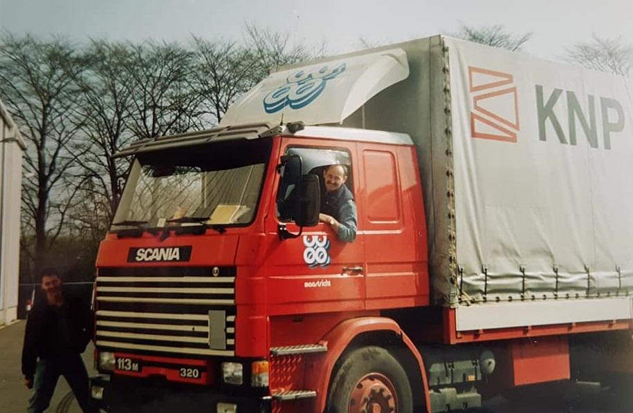 Rob-Palmen-chauffeur-en-archief-5