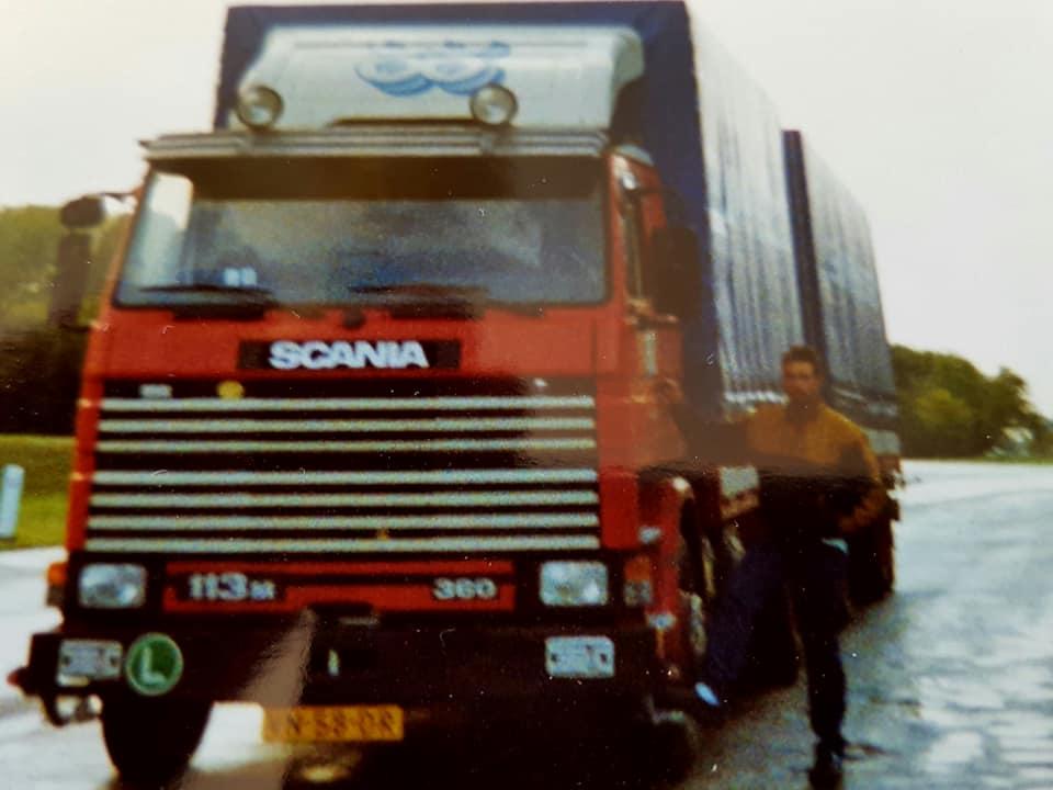 Rob-Palmen-chauffeur-en-archief-7