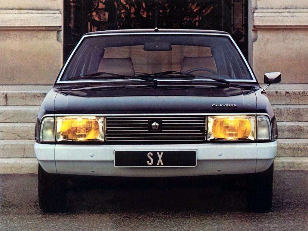 Simca-1307--1975-1