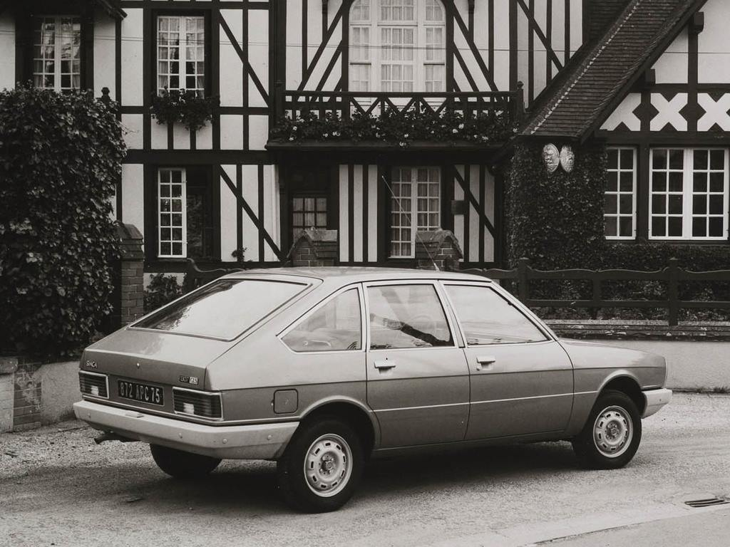 Simca-1307--1975-2