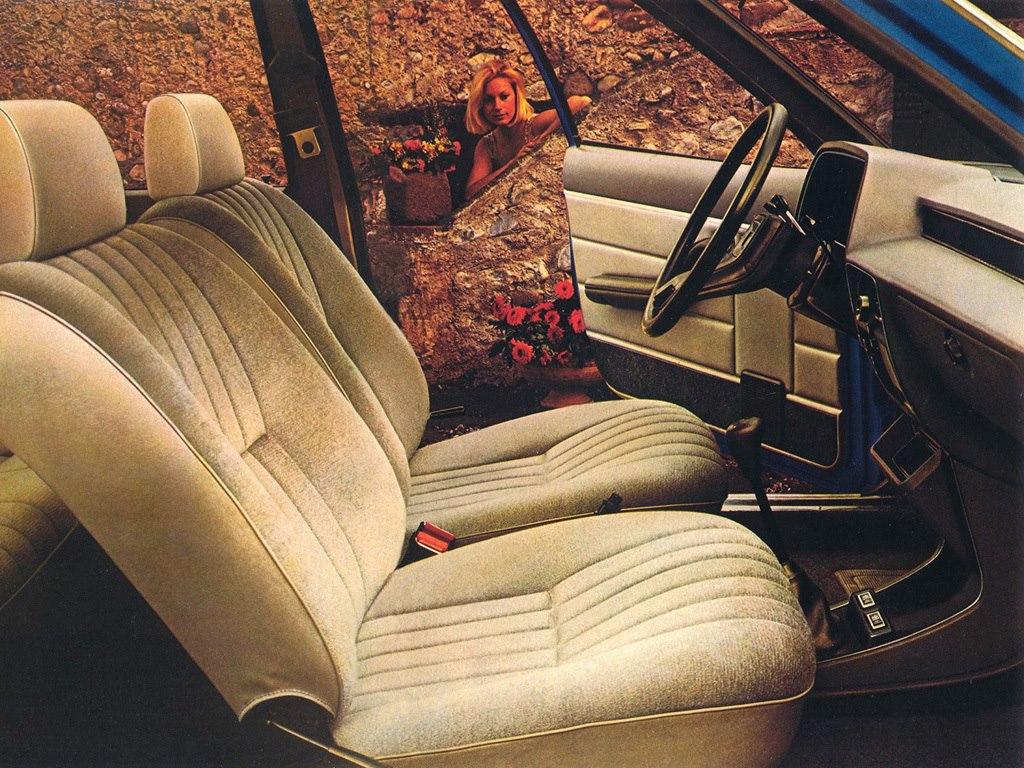 Simca-1307--1975-3