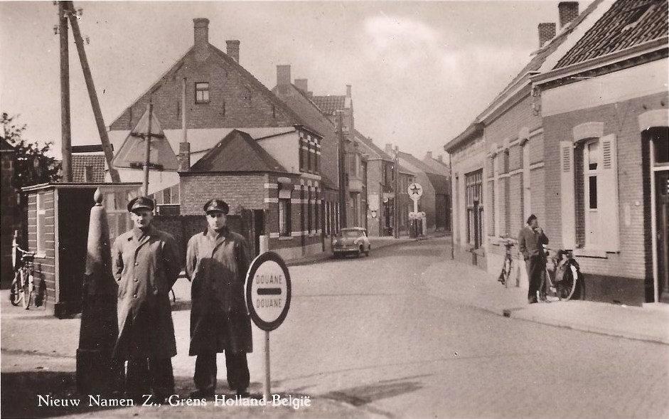 grens-Nieuw-Namen-