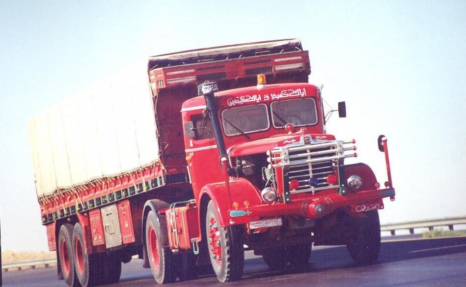 Bussing-Iran-