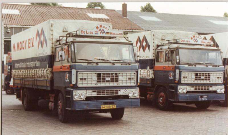 DAF--Ton-van-der-Helm-en-Piet-de-Munnik--
