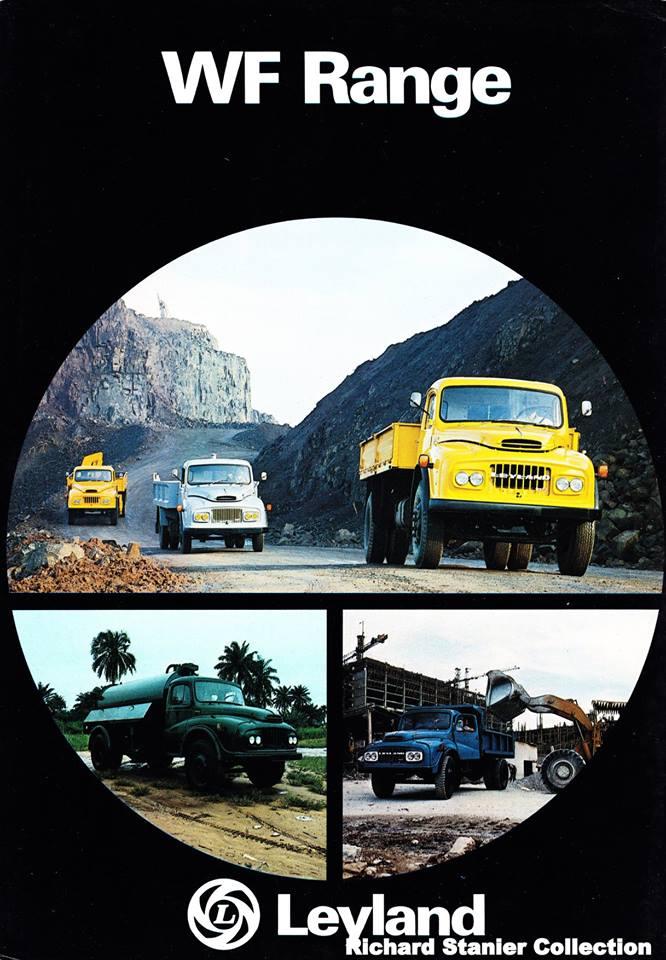 Leyland-WF