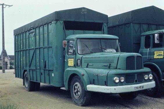 Saurer-130-CV