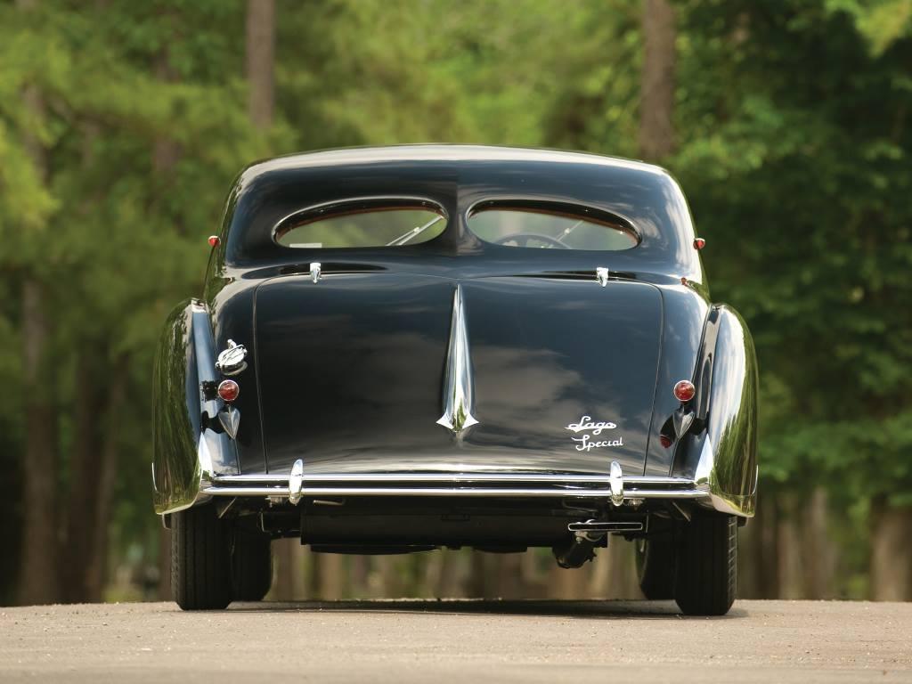 Talbot-Lago-T150-Coupe--par-Figoni--Falaschi--1938-2