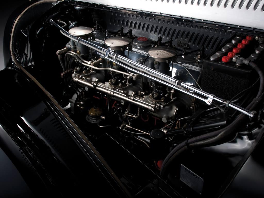 Talbot-Lago-T150-Coupe--par-Figoni--Falaschi--1938-3