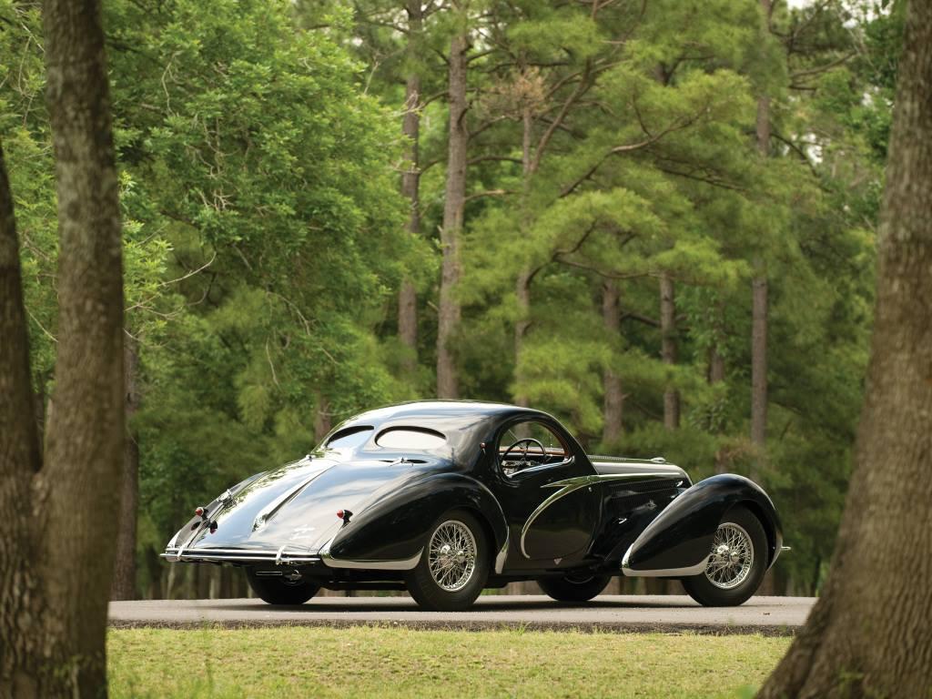 Talbot-Lago-T150-Coupe--par-Figoni--Falaschi--1938-5