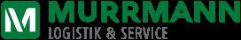 0-logo_web