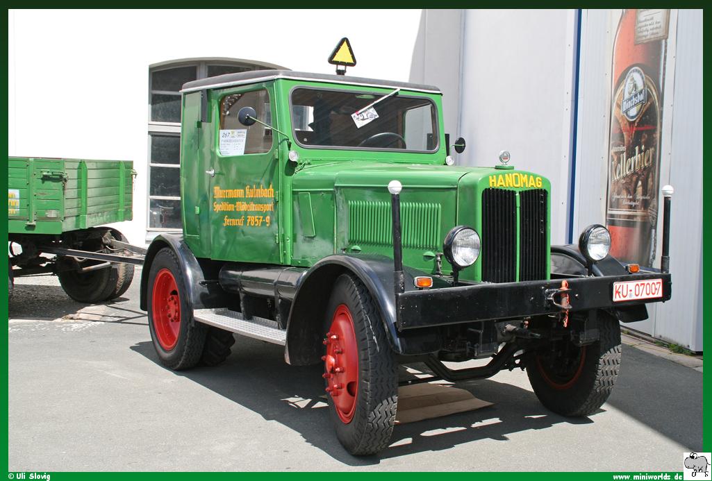 Hanomag-SS55-1936-