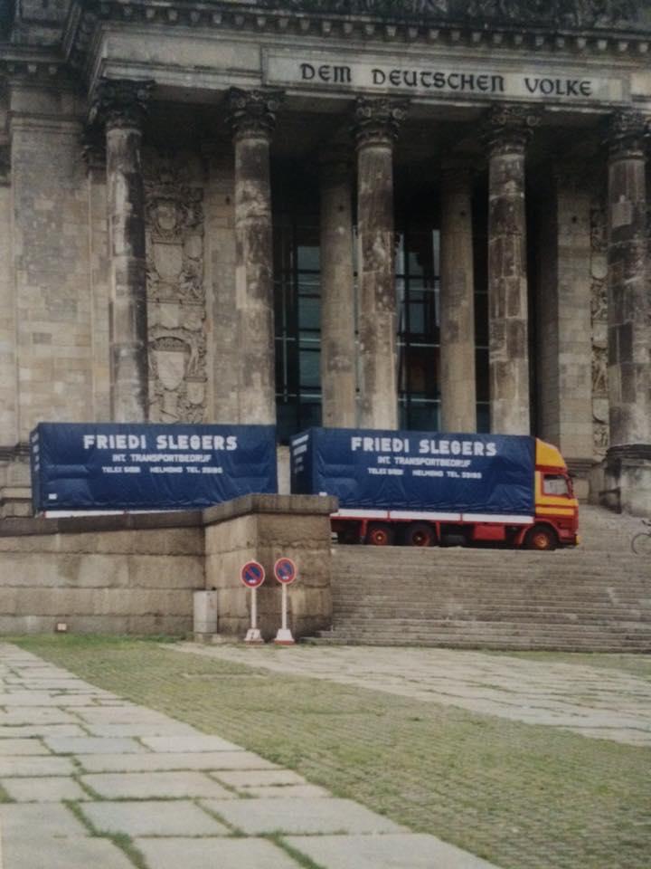 1989-net-na-de-val-van-de-Berlijnse-muur