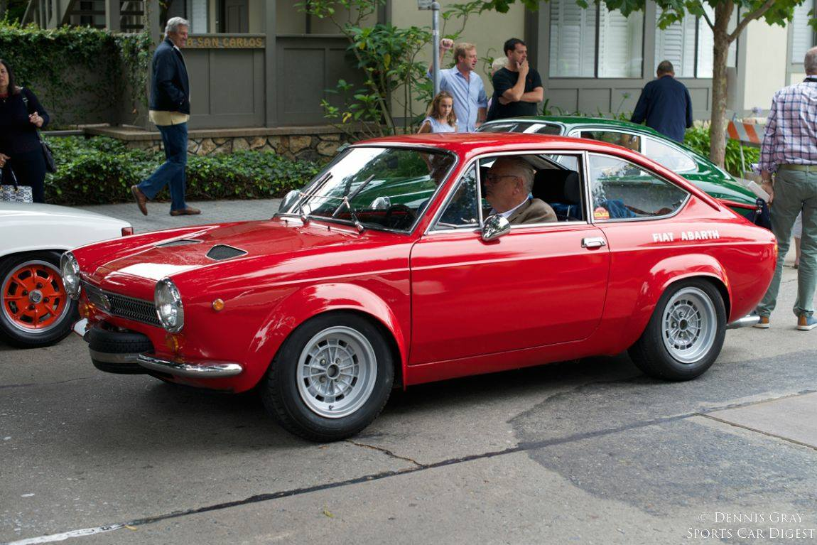 FIAT-ABARTH-0T-2000-COUPE-