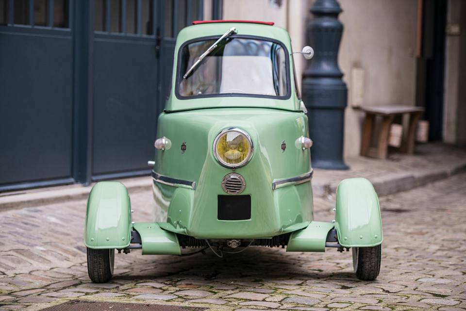 Inter-175A-Berline-Microcar-1956---1