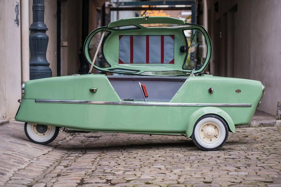 Inter-175A-Berline-Microcar-1956---2