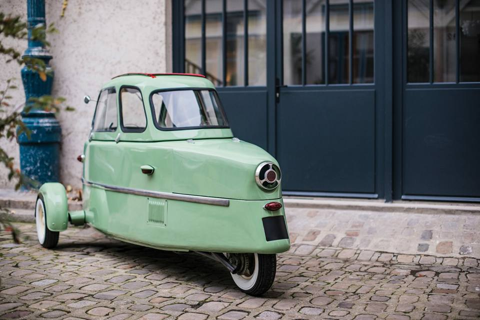 Inter-175A-Berline-Microcar-1956---6