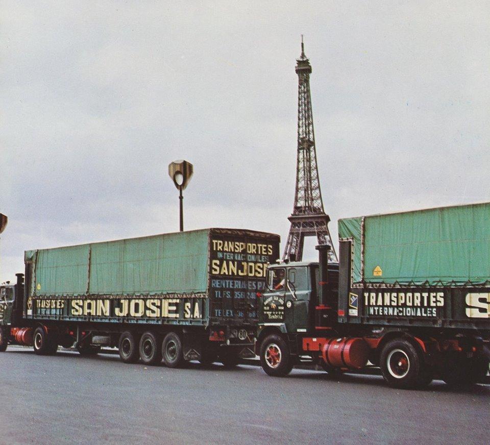 Mack-in-Paris-