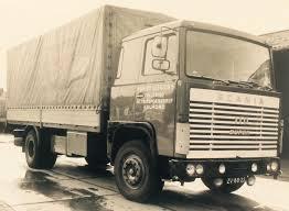 Scania-110--super-