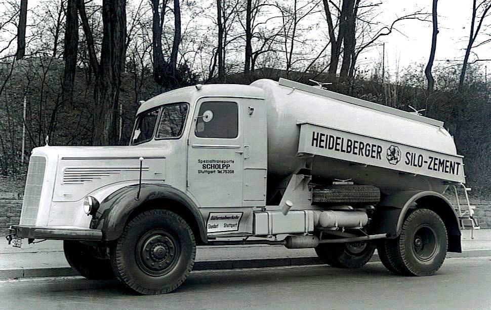 0-Mercedes-Benz-L-6600-Scholpp-Stuttgart-1952--
