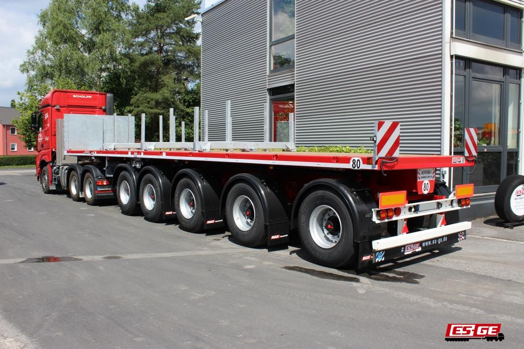 Max-Trailer-Max-410-Scholpp-ES-GE-Auslieferung-1024