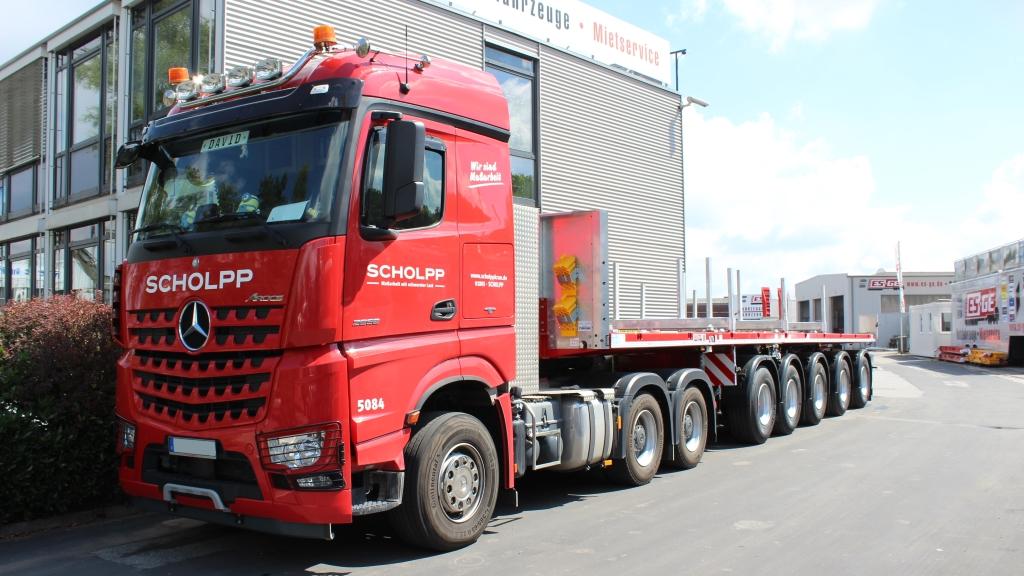 Max-Trailer-Max-410-Scholpp-ES-GE-Auslieferung-Titel