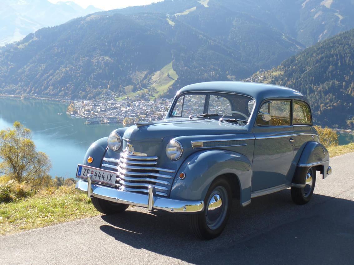 Opel-Olympia-1950-1953