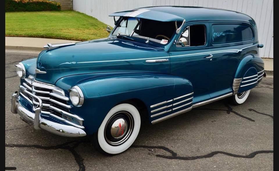 Chevrolet-Stylemaster-Sedan-Delivery-1948--1