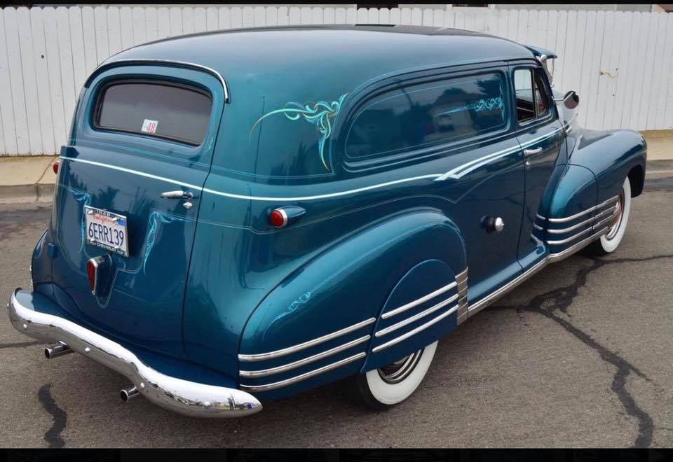 Chevrolet-Stylemaster-Sedan-Delivery-1948--2