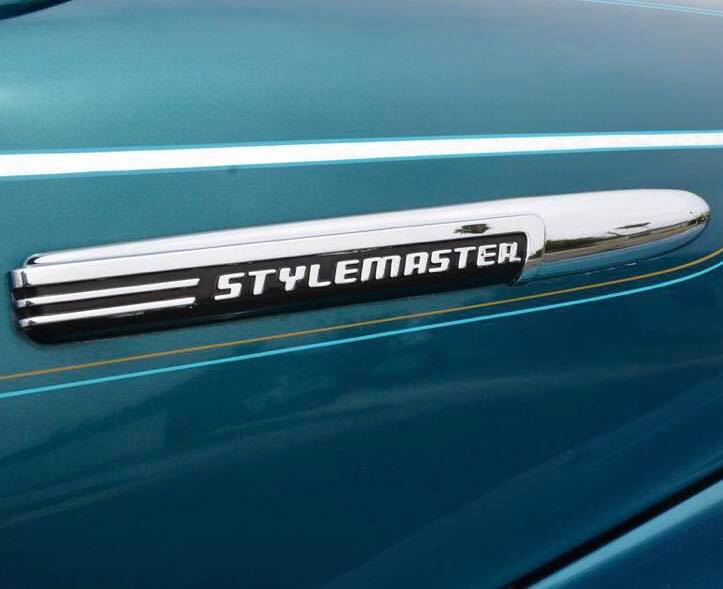Chevrolet-Stylemaster-Sedan-Delivery-1948--3