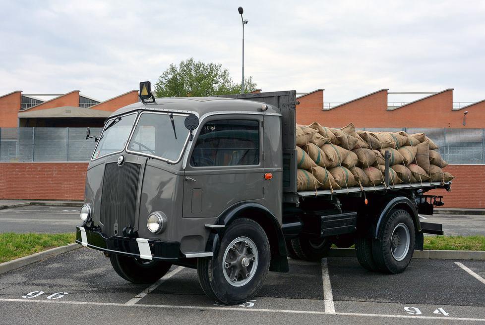 Fiat-666--