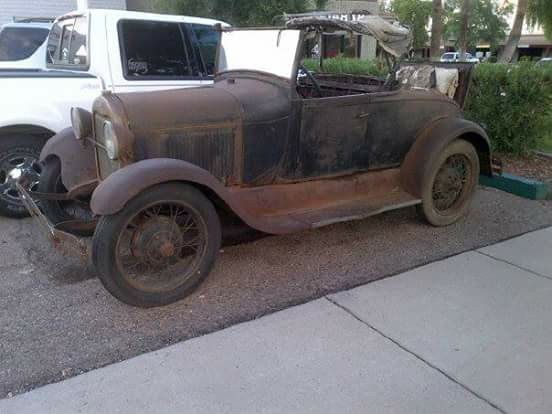 Ford-Roaster-1929--1