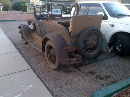 Ford-Roaster-1929--2