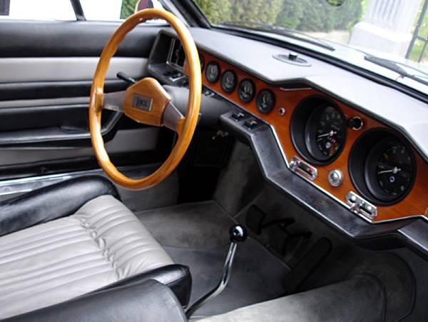 Lancia-Marica-1969-3