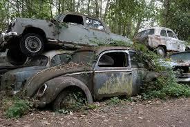 VW-Rabbit-