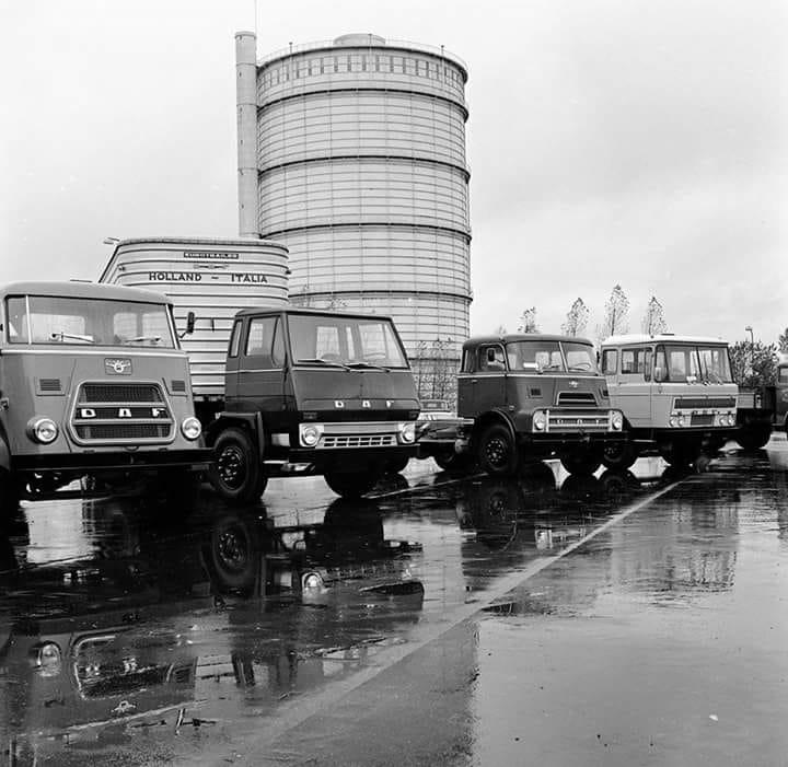 daf-trucks-