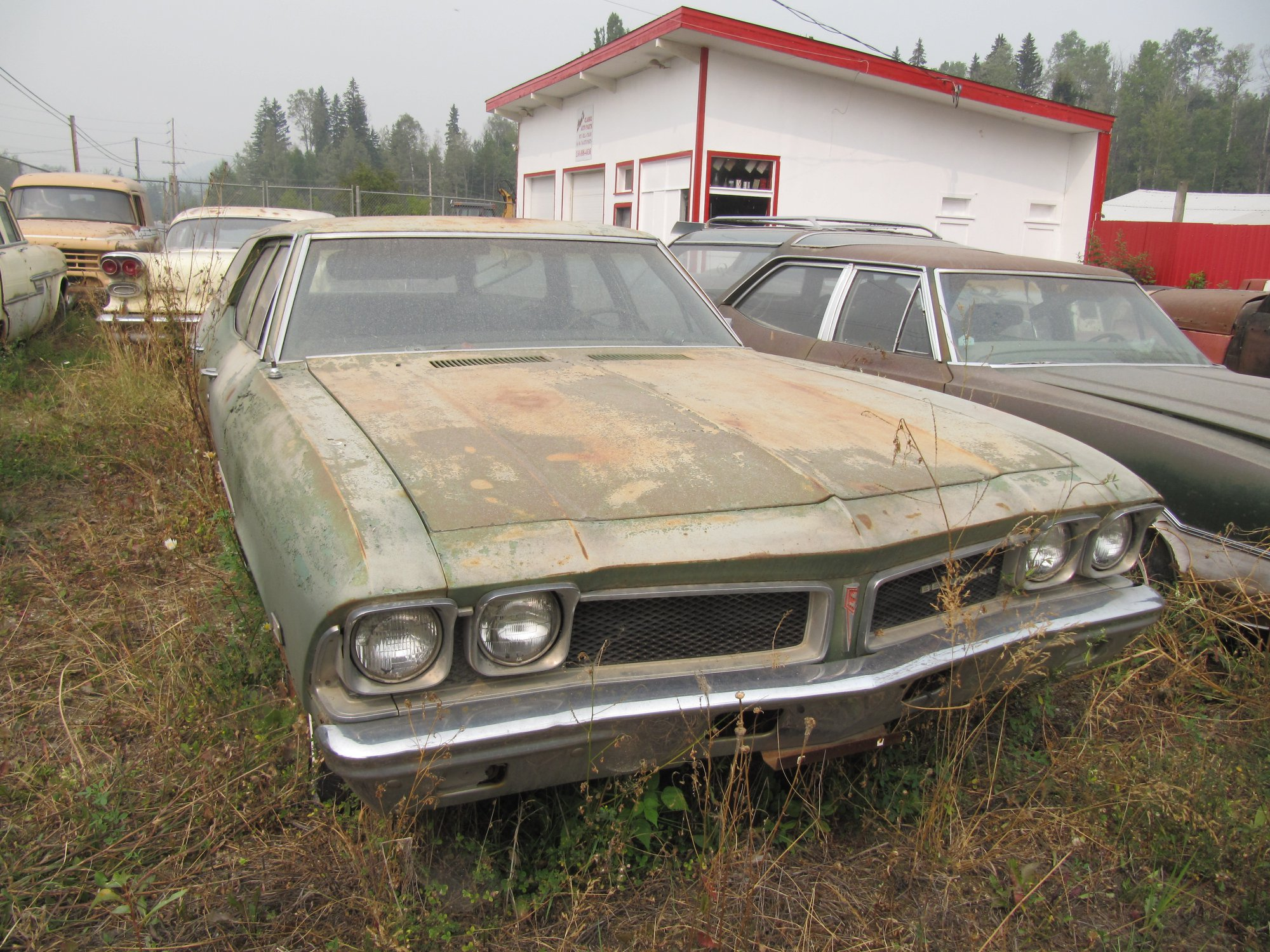 Chris-Kempling---Hit-the-rusty-diamond-jackpot--Classic-Auto-Parts-in-Hixon--BC-8