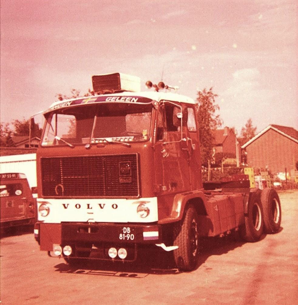 volvo-g-89-6x4-ex-demo-truck-houston-texas.-met-zeer-veel-extra-zaken-die-pas-vele-jaren-later-in-europa-op-de-volvo-kwam.