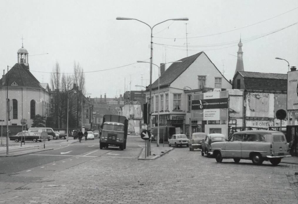 Daf-in-Tilburg-web-