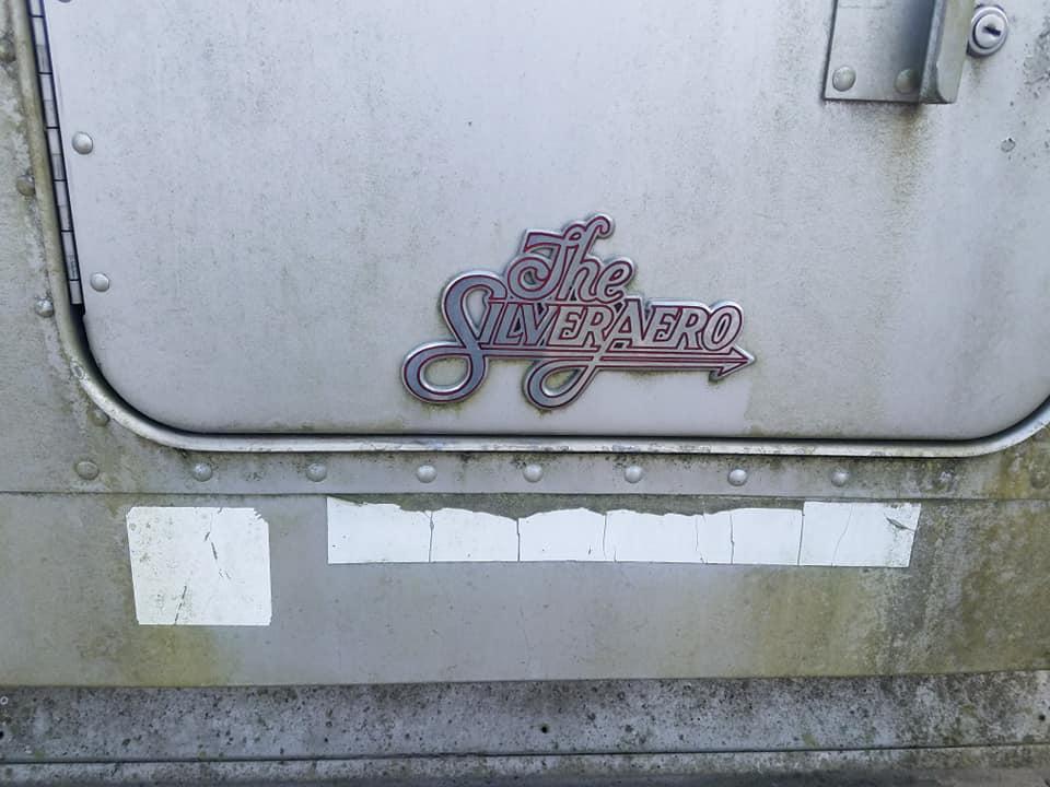 Freightliner--2