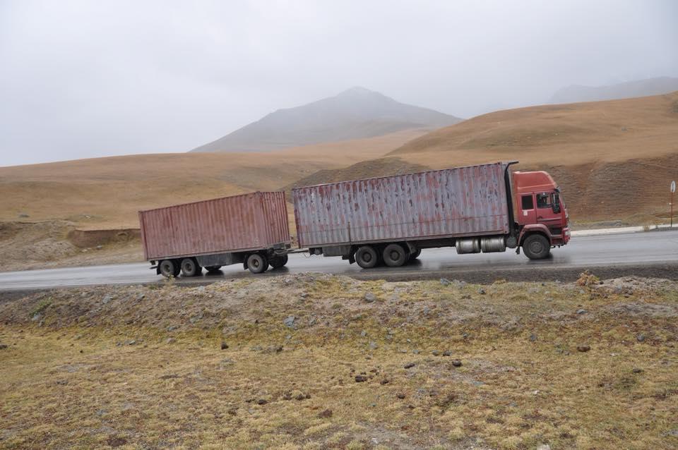 Kirgistan--Seidenstrasse-3