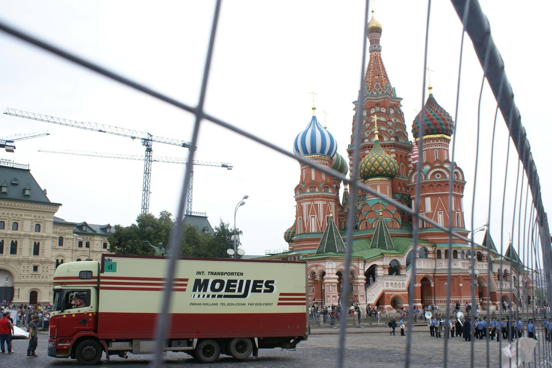 Kremlin--Basilius-Kathedraal-Moskou--Rene-Eveleens-31-8-2018---