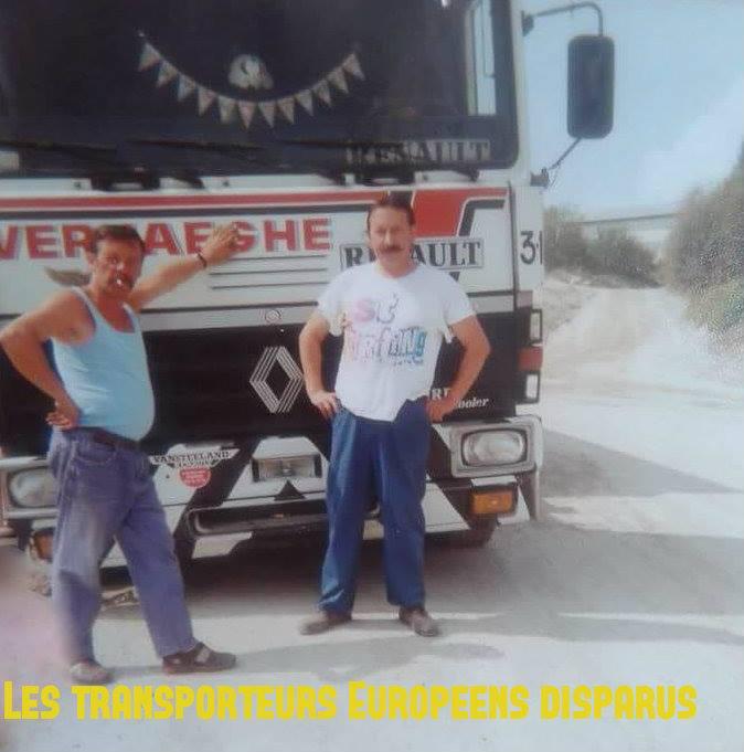 Lorenzo-Verstraete--Ronny-links-en-mijn-vader-Andre-rechts