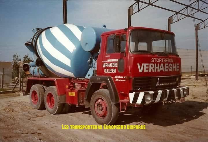 Lorenzo-Verstraete-Archives---30