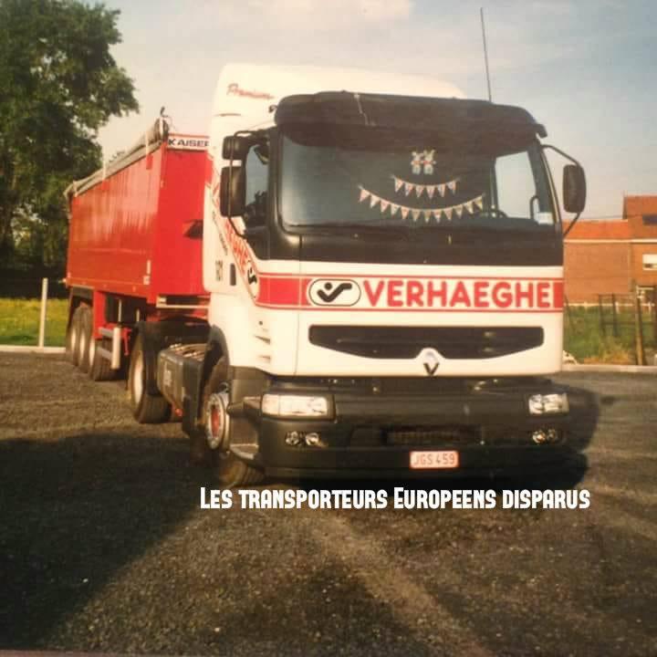 Lorenzo-Verstraete-Archives---31