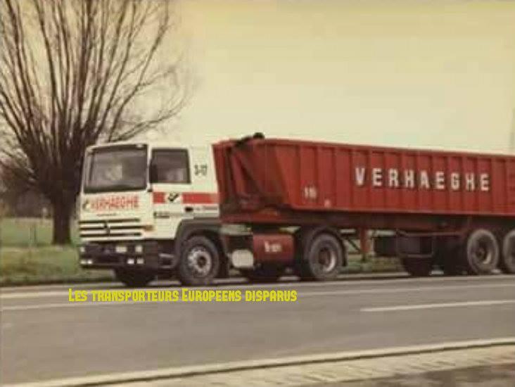 Lorenzo-Verstraete-Archives---8