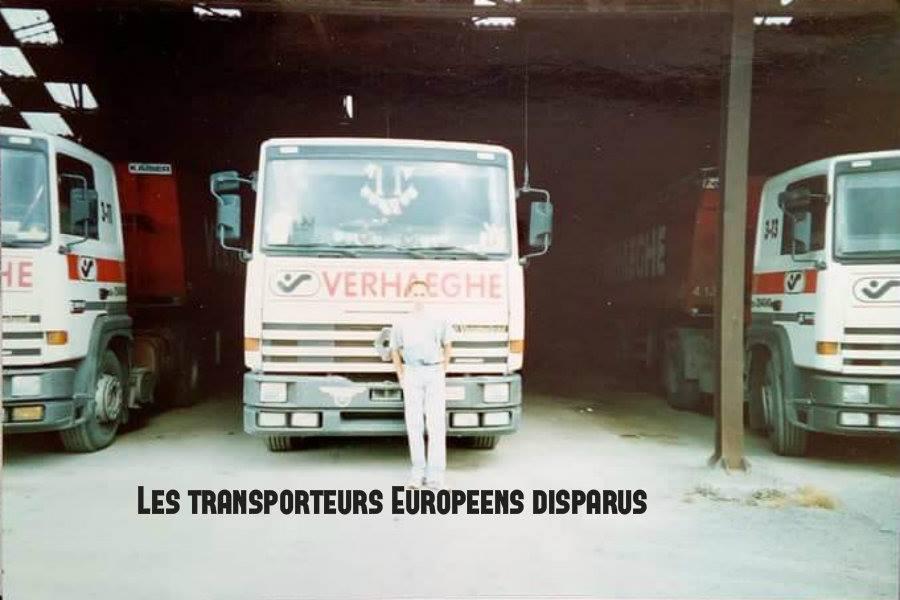 Lorenzo-Verstraete-Ik-bij-mijn-vader-zijn-camion-in-1995