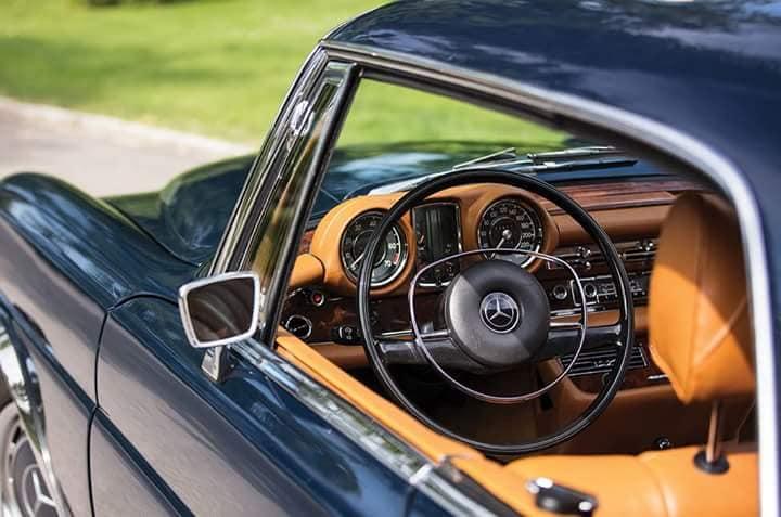 Mercedes-Benz-280-SE-3-5-Coupe-1970--2