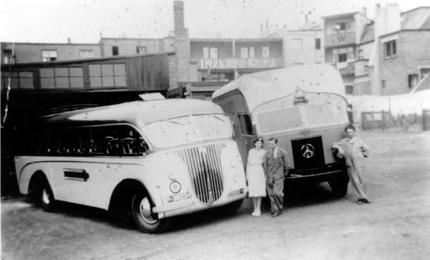 Mercedes-Coach-Truck-